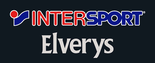 IntersportElverysLogo