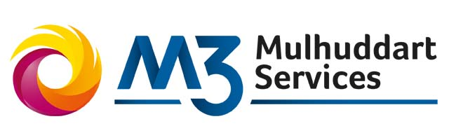 M3MulhuddartServicesWelcome