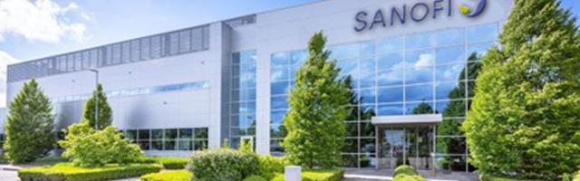 SanofiHeader