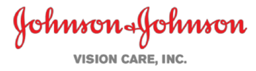 Vision Care Combination Products Logo